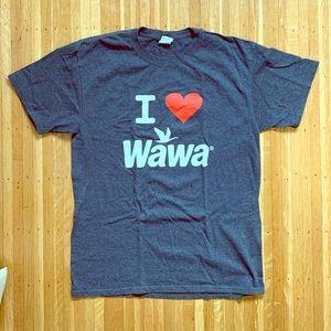 WaWa T-shirt